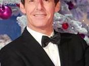 coups Noël avec Jean-Luc Reichmann décembre