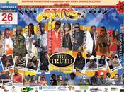 Sting 2012 L'ANG prêt découdre