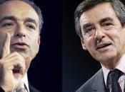 UMP: Jean-François Copé François Fillon reparlent