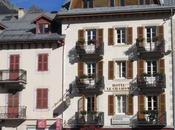 Inscrivez Chamonix dans votre to-do-list