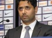 PSG-Al-Khelaïfi Mourinho l'année prochaine sont…