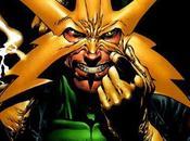 Jamie Foxx confirmé dans rôle d'Electro pour Amazing Spider-Man