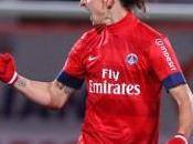 PSG- Pierre Fanfan Porto meilleur dans mais…