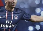 PSG-Ibrahimovic Tout n'est parfait mais…