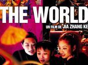 World, (Shijie)