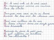 Poesie images: L'AUTOMNE, PIERRE CORAN