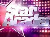 Audiences Excellent démarrage pour Star Academy NRJ12