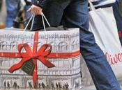 Stratégie Marketing Noël retour l'opération JFMKAL fais kados Lyon