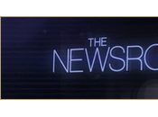 Newsroom [Saison