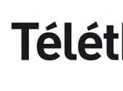 passe l'argent Téléthon?