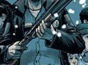 dimanche k.bd Walking Dead (Robert Kirkman Tony Moore)