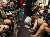 slip culotte dans métro