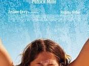 [Critique] MAUVAISE FILLE Patrick Mille