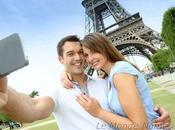 français aiment smartphones Apple Samsung
