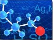 Nouvelle recherche scientifique: lien trouvé entre vitamine santé cognitive femmes