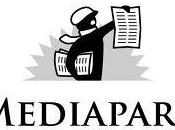 Mediapart, média abattre