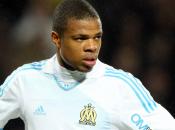 Everton offre pour Rémy