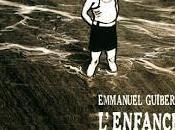 Emmanuel Guibert lauréat Grand Prix Critique ACBD 2013