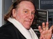 """Exil fiscal Gérard Depardieu Belgique: Jérôme Cahuzac réjouit """"pour cinéma belge"""""""