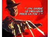 Freddy Chapitre L'ultime cauchemar (Freddy's Dead: Final Nightmare)