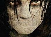 Silent Hill révélation