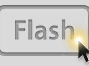 Avec ClickToFlash, bloquez flash dans Safari…