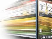 lance smartphone compatible