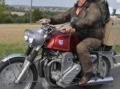 Depardieu, apatride