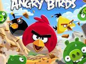 Cinéma Angry Birds, projet