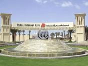 L'avenir d'Internet joue Dubaï moment
