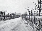 boulevard Henri Vasnier dans Guide Michelin 1918
