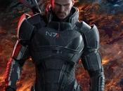 Mass Effect date sortie