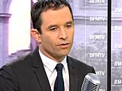 Benoit Hamon «nous devons nous donner moyens lutter contre surrendettement»