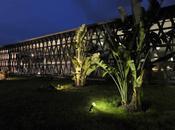 L'hôtel Onomo Abidjan Aiport