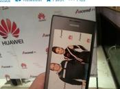 Huawei smartphone pouces, sérieux