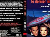 Depardieu dans Dernier Impôt, film toute gauche déteste
