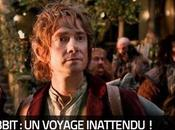 [Avis] Hobbit voyage inattendu