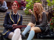 Critiques Séries Gossip Girl. Saison Episode SERIES FINALE.