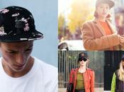 képi streetwear
