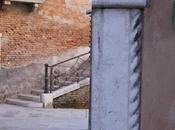 Murs pierres Venise
