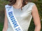 Miss France 2013 concours discriminant