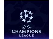 Champions League: Milan Barcelone