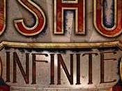 Bioshock Infinite deuxième jaquette élue
