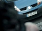 Critiques Séries Fear. Mini-series. BILAN (UK).