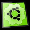 Ubuntu Tweak 0.8.3 rock