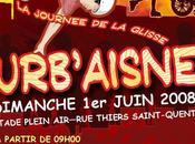 Journée Glisse Urb'Aisne (02)