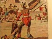 propos L'Orgie latine gladiateurs l...