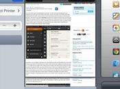 Enregistrer pages format iPhone