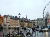 petit tour dans Vieux-Lille