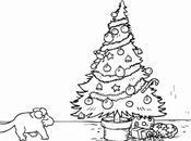 Simon's fête Noël